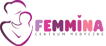 Femmina