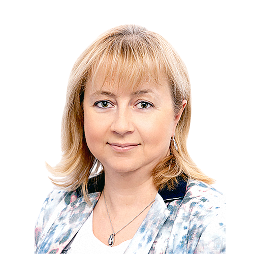 Beata Perlik